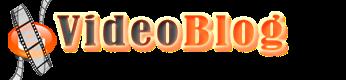 VIdeoBlog Blogger Template