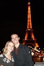 Living in France 2010