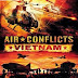 Air Conflicts Vietnam Game Free Download