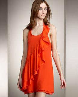 Vestidos de Diseño Moderno , Toda Ocasion