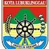 Lowongan CPNS Kota Lubuklinggau