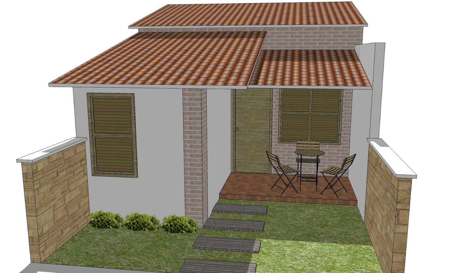 Quarto compacta 10 x R$7 90 Clique Projetos #694630 1600x945 Banheiro Adaptado Medidas