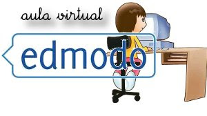 L'Aula Virtual de Llingua Asturiana