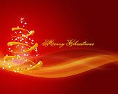 Feliz Natal!!! Feliz 2012!!!