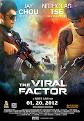 The Viral Factor (2012) ()