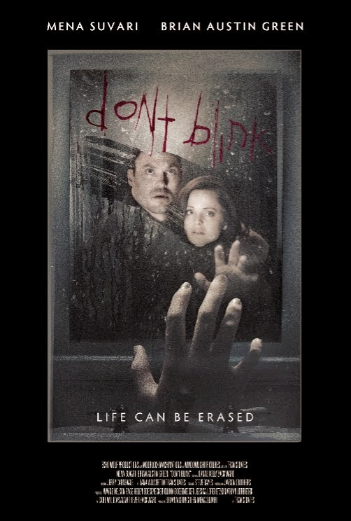 Don't Blink – Legendado (2014)