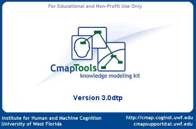 Cmap un software per la costruzione di mappe for Software di layout di costruzione gratuito