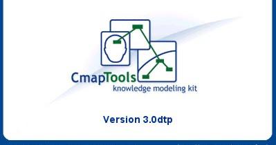 Cmap un software per la costruzione di mappe for Software di costruzione gratuito