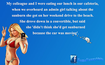 Ann landers seat belt essay
