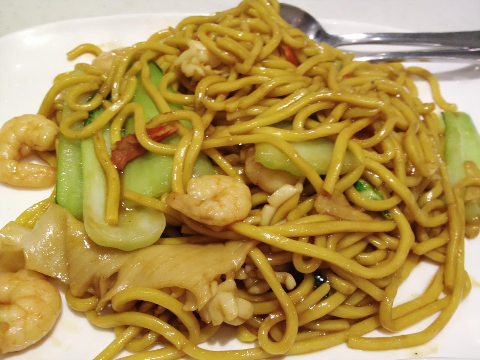Asian restaurants in melbourne no 1 delicious for Asian cuisine melbourne