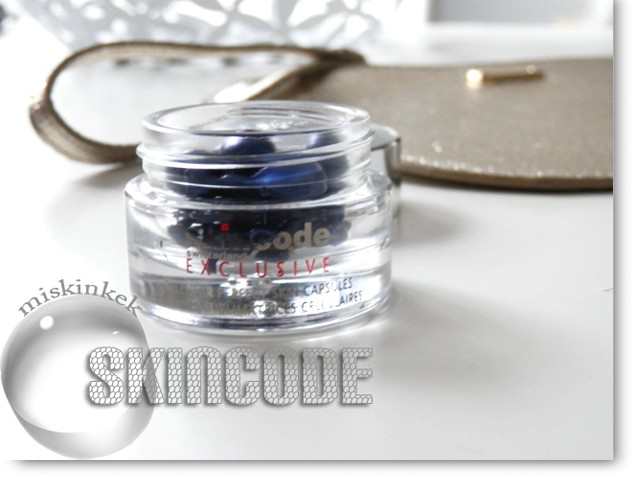 skincode-exclusive-cellular-perfect-skin-capsules-cilt-bakim-kapsulleri