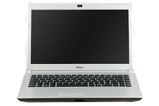Baixar drivers Notebook Philco 14F para Windows 7