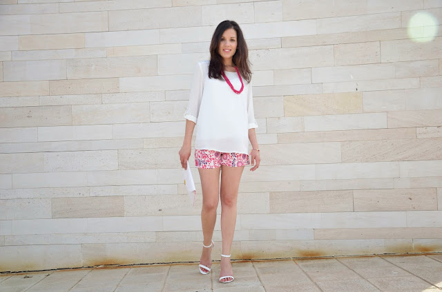 look-fresa-nata-pink-white-icecream