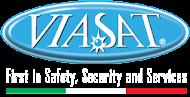noi installiamo ViaSat