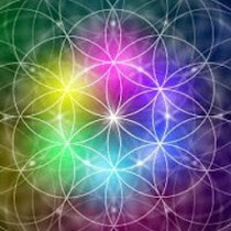 Visit Rainbow Mandala online