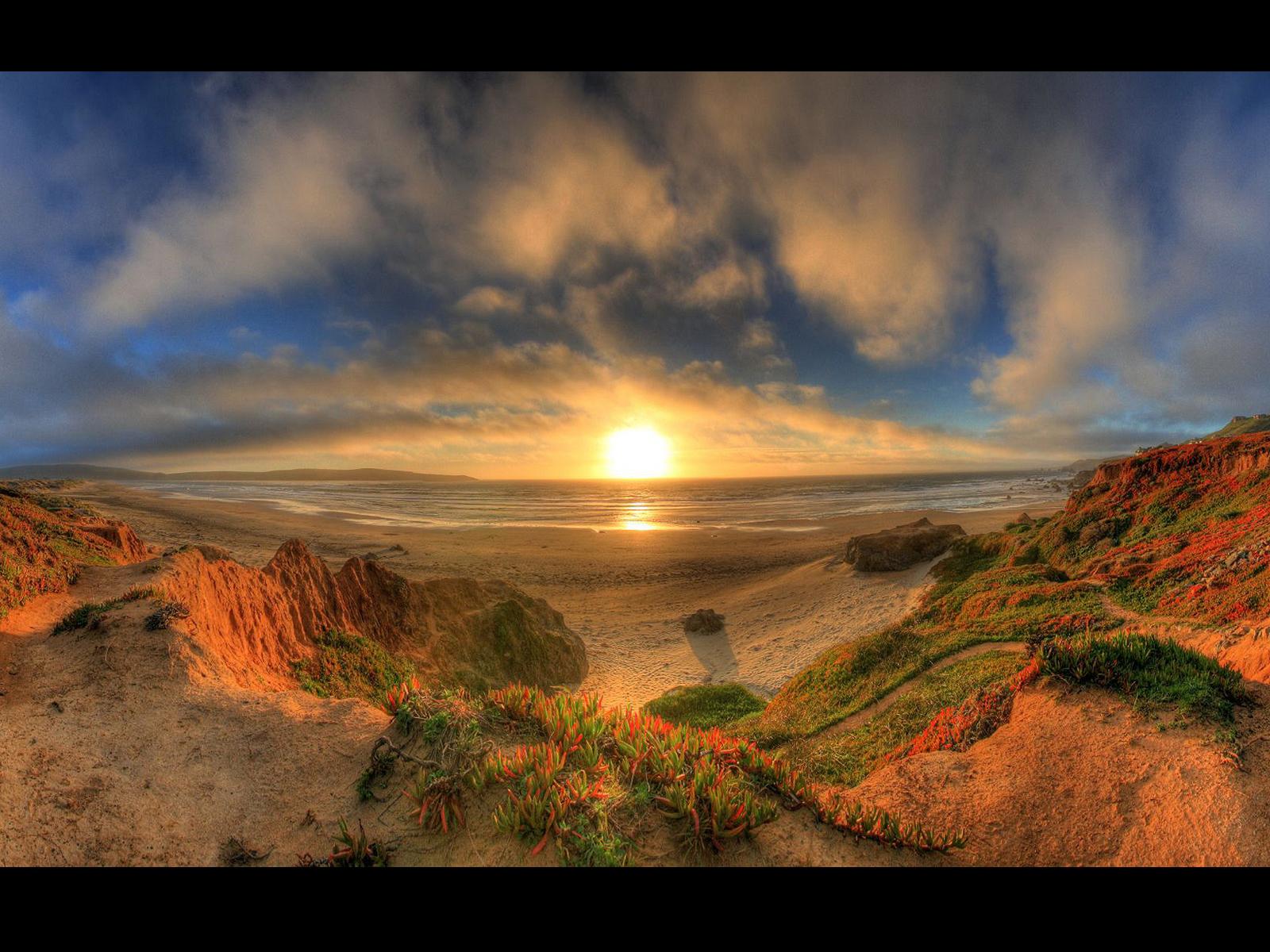 http://3.bp.blogspot.com/-8Cpv2BflXuk/UDGTkLROGVI/AAAAAAAAMWg/NLTufOl-yEA/s1600/Amazing_Landscapes_HD_Wallpapers_Collection_-48.jpeg