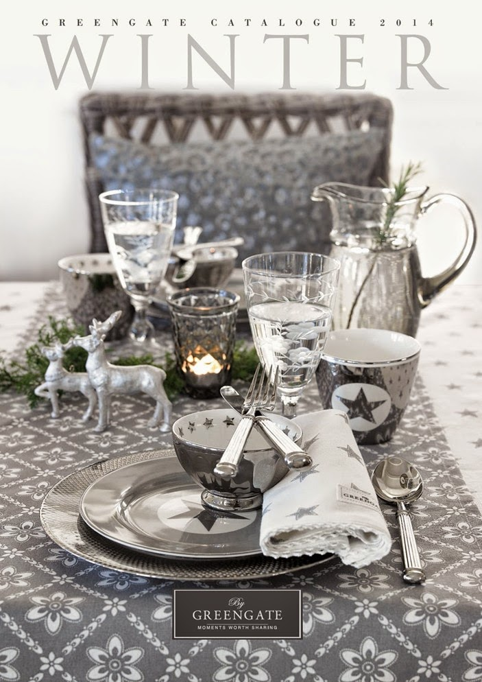 http://catalogue.greengate-imagebank.dk/AutumnWinter2014QdW/