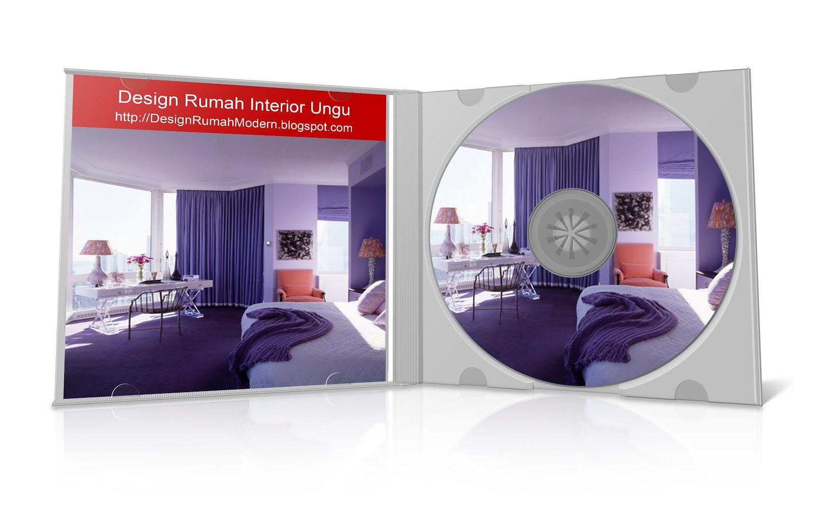 desain kamar tidur minimalis modern 20000 lebih gambar