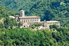 Subiaco (Italia)