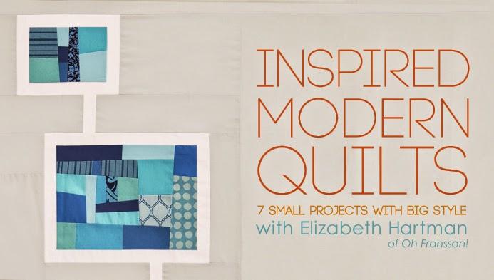 http://www.shareasale.com/r.cfm?b=440234&u=817821&m=29190&afftrack=&urllink=http://www.craftsy.com/class/inspired-modern-quilts-7-small-projects-with-big-style/109?_ct=sbqii-jxucu-byij-ycw&_ctp=1&_egg=sekhiu_wqbbuho_20131031&_ege=109