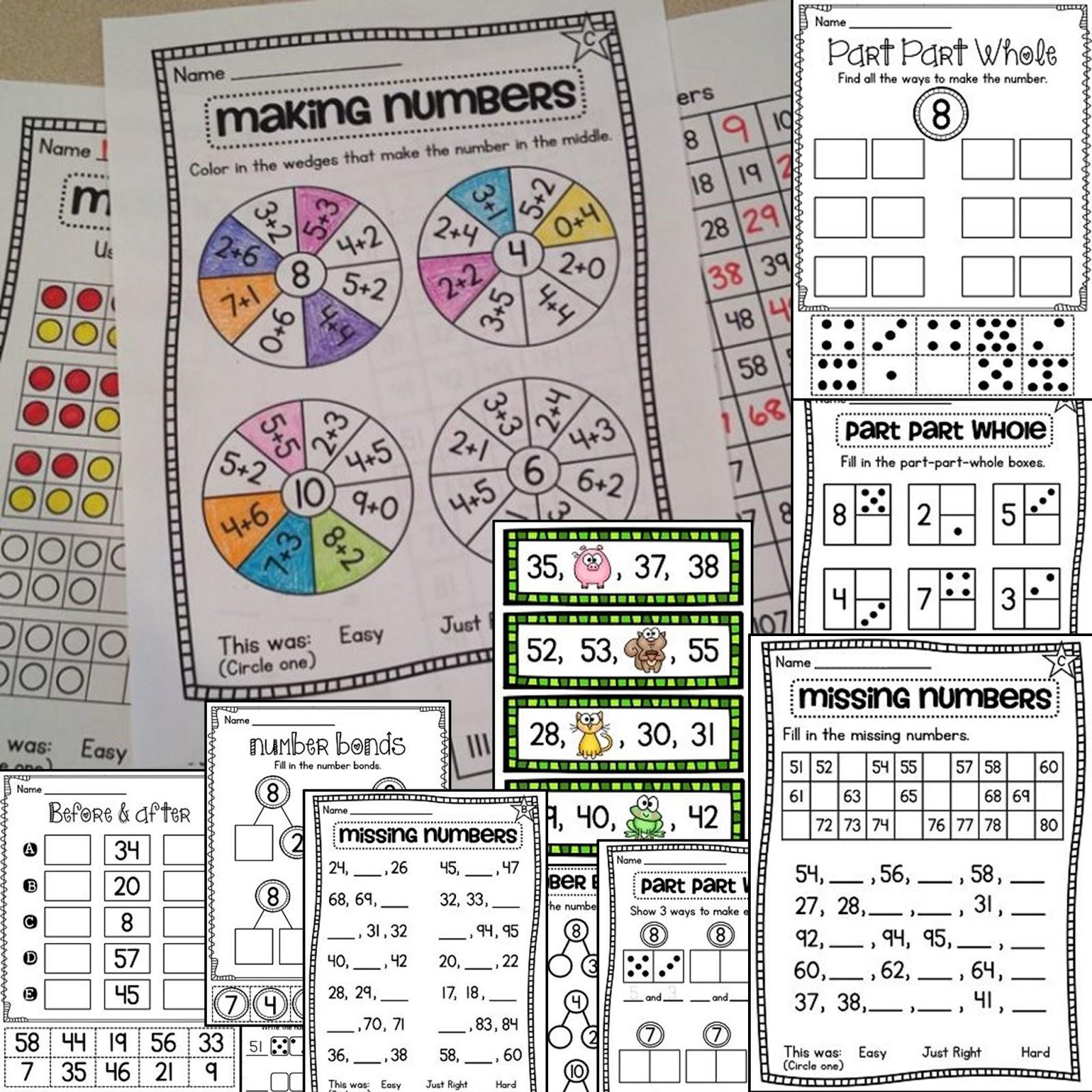 math worksheet : miss giraffe s class first grade math ideas for the entire year! : Math Makes Sense 3 Worksheets