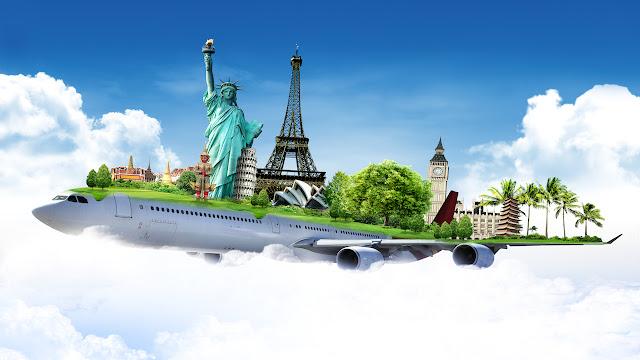 deacuentos-aerolíneas.jpg