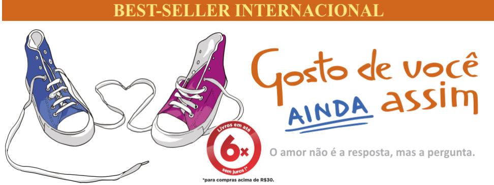 http://editorafundamento.com.br/index.php/infantil-e-juvenil/colecoes-e-series/colecoes-e-series-juvenil.html?cat=584