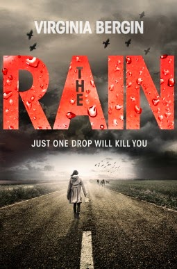 http://jesswatkinsauthor.blogspot.co.uk/2014/09/review-rain-by-virginia-bergin.html