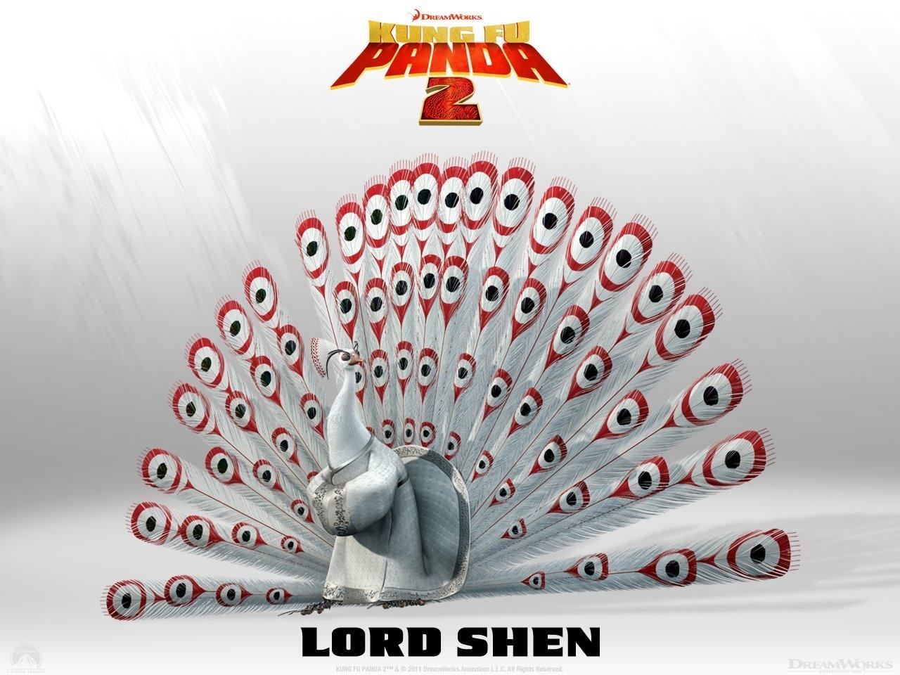http://3.bp.blogspot.com/-8CwBGyEE_s4/TYgddl36H1I/AAAAAAAAAF0/CKvYuA7paVc/s1600/Kung-Fu-Panda-2-Wallpaper-Lord-Shen.jpg