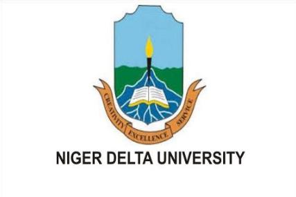 NDU Post-UTME Screening Schedule