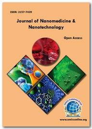 <b>Journal of Nanomedicine &amp; Nanotechnology</b>