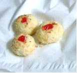 resep kue kering kelapa