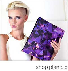 Shop Plan:d