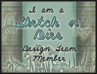 Sketch N' Dies