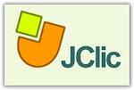 DONWLOAD JCLIC