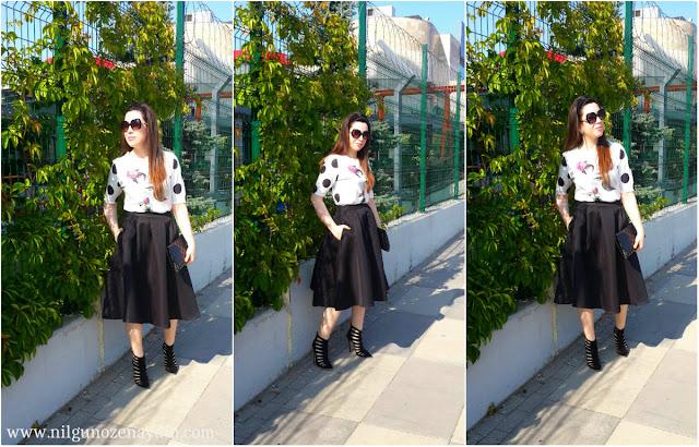 fashion-fbloggers-fashionblogs-2015 trendleri-moda blogu-moda bloggerı