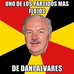Memes de Don Niembro