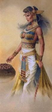 Cigana Samara