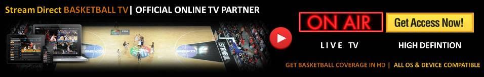 basketballtv msnfoxsports