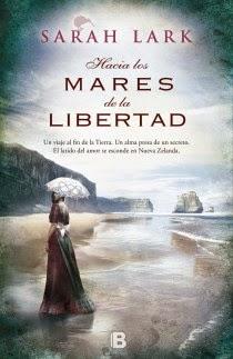 http://www.edicionesb.com/catalogo/autor/sarah-lark/807/libro/hacia-los-mares-de-libertad_3139.html
