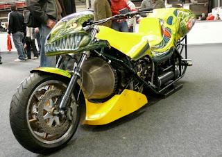 motor drag Foto Motor Drag Terbaru 2013