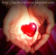 Cinta Tak Bersyarat - Kata Mutiara Cinta - Love Words