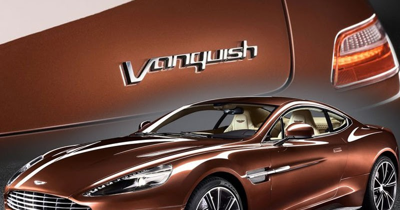 2013 aston martin luxury sport cars am 310 vanquish