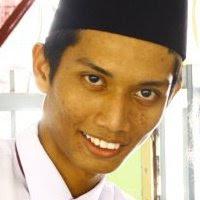 Norzaiful Zainal