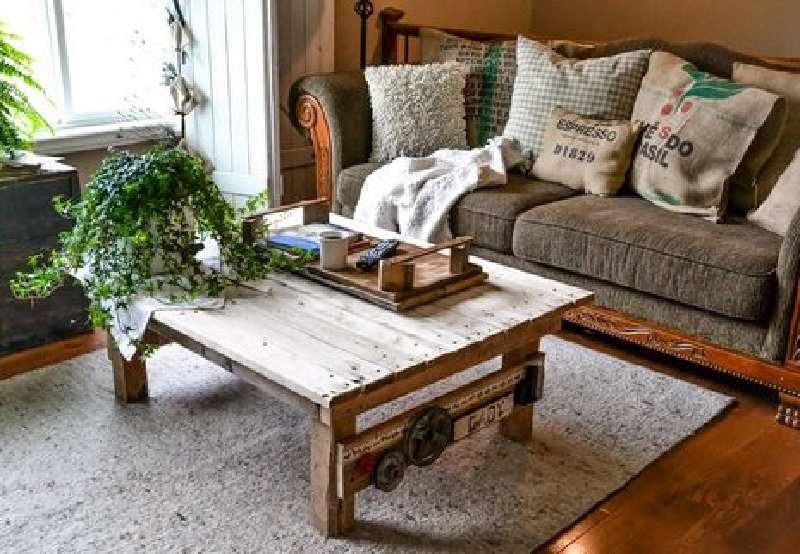 piezas viejas de hierro del garaje cartulinas de bingo de los aos antiguos psters o matrculas as el diseo de vuestro mueble
