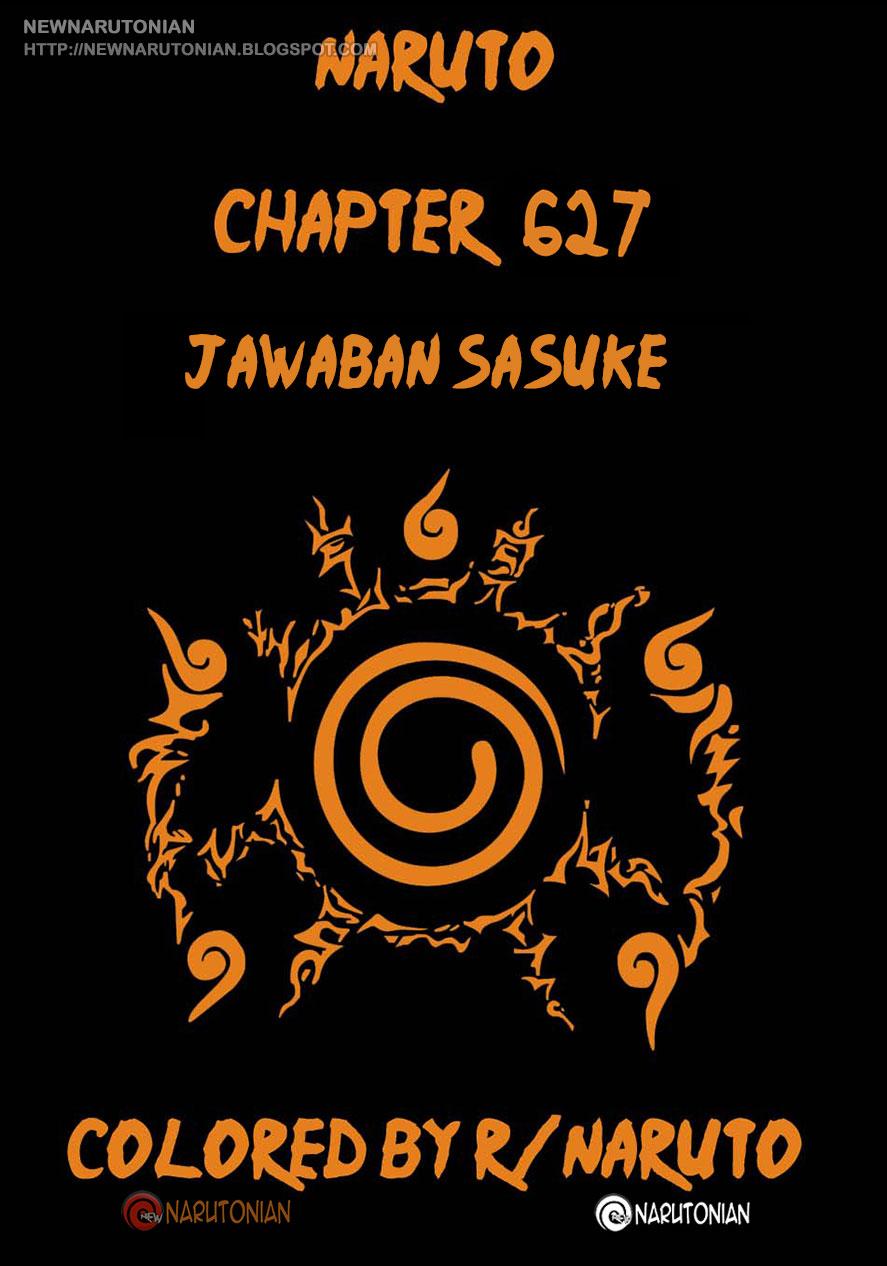 Dilarang COPAS - situs resmi www.mangacanblog.com - Komik naruto berwarna 627 - jawaban sasuke 628 Indonesia naruto berwarna 627 - jawaban sasuke Terbaru  Baca Manga Komik Indonesia Mangacan