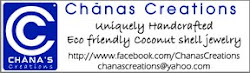 Chana's Creations