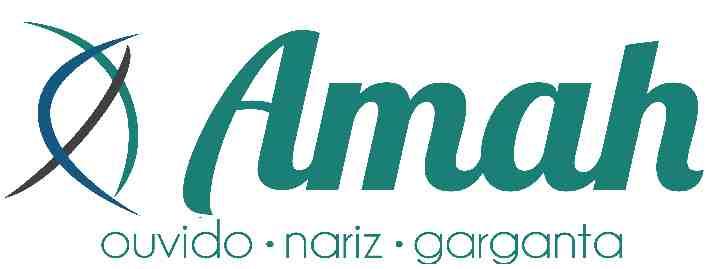 Amah Ouvido, Nariz e Garganta