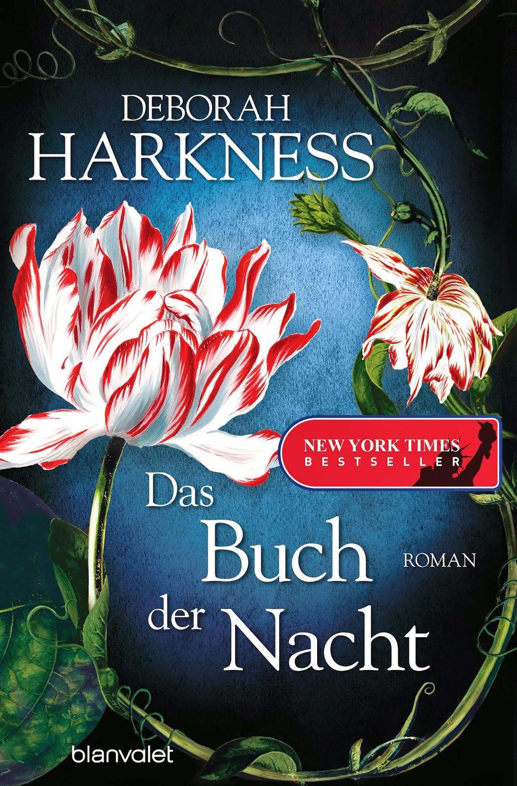 http://www.randomhouse.de/Buch/Das-Buch-der-Nacht-Roman/Deborah-Harkness/e460990.rhd