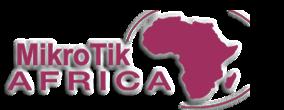 ميكروتك افريقيا 01027258929